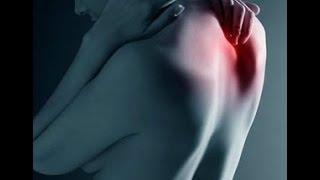 Питание при шейном остеохондрозе