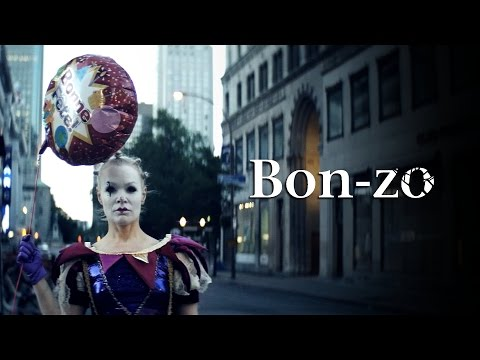 Bon-zo