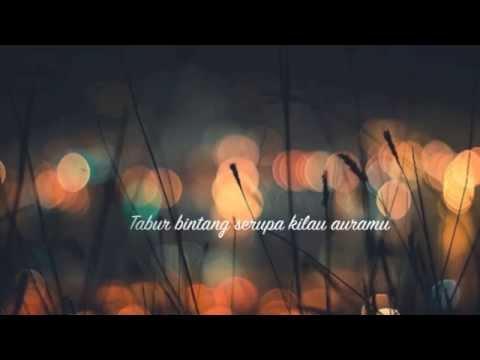 Firasat - Raisa (lirik)