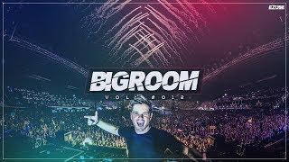 'SICK DROPS' Best Big Room House Mix 💥 [August 2017] Vol. #012 | EZUMI 2017 Video