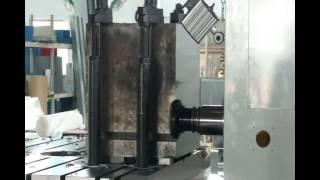 Поворотные столы производства EXACT MEATEC 6(Поворотные столы производства EXACT от компании MEATEC. http://meatec.ru/publ/video/povorotnye-stoly-proizvodstva-exact-meatec-6/, 2013-08-28T12:46:48.000Z)