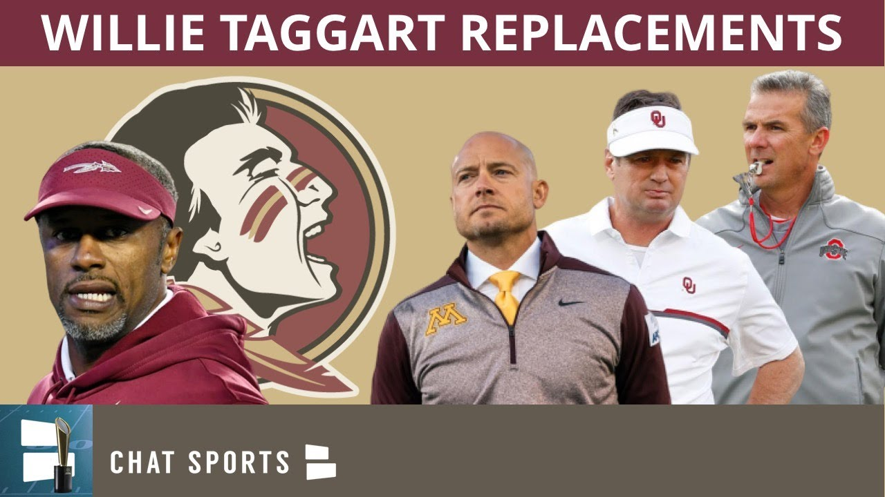 FSU football's loss to Florida shows how the right hire can change a ...