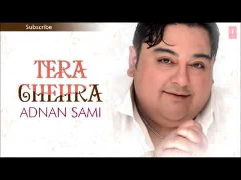 Tera Cehra Arnav's Instrumental