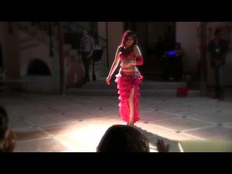 TUNISIA DJERBA PETIT PALAIS 2015