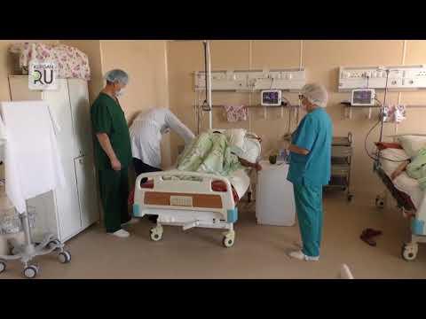 Микобактерия: какие симптомы выдают туберкулез