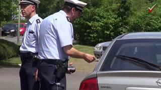 NRWspot.de | Polizei Hagen kontrolliert Nutzer von Mobilfunk am Steuer