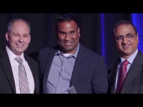 Looking Back at the Wi-Fi Global Congress in San Jose