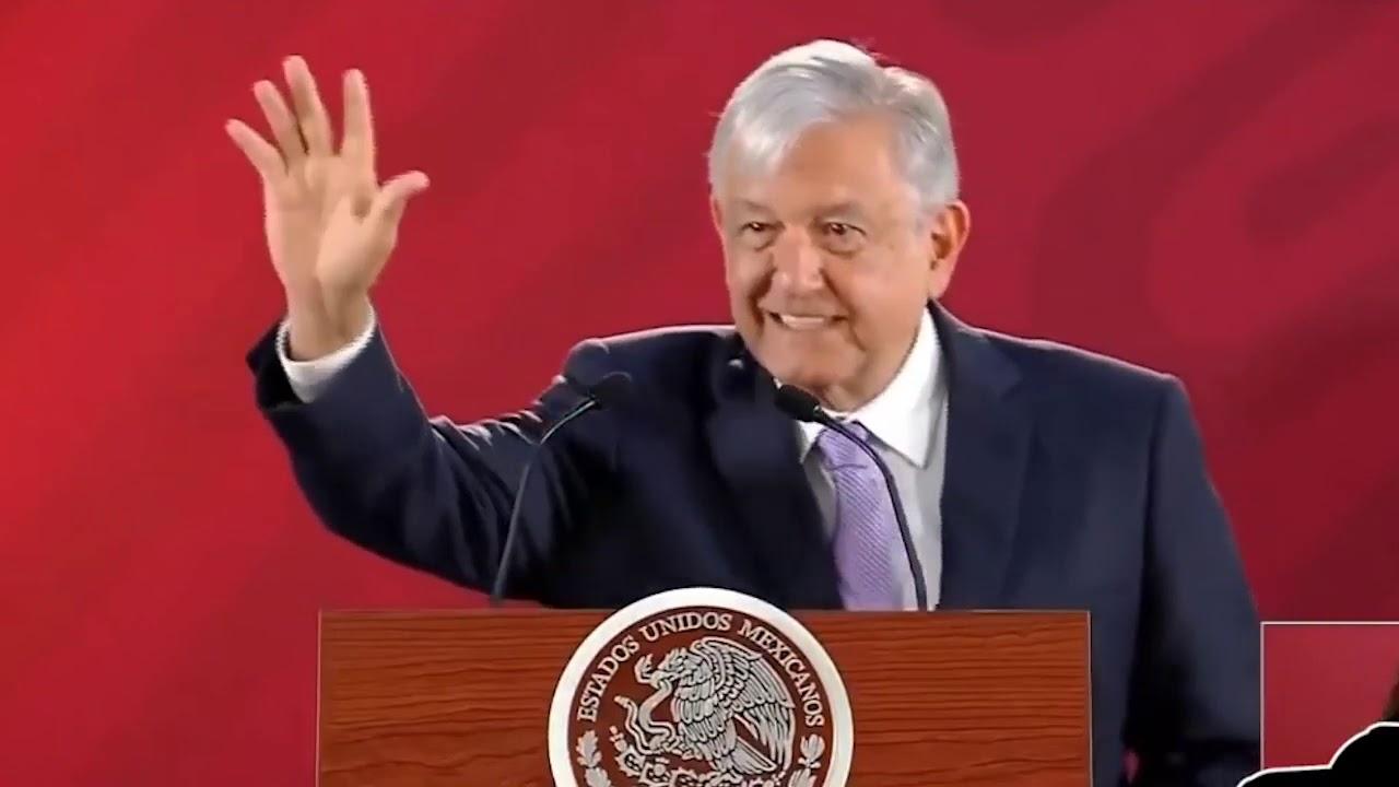 ➨AMLO Deja callado a periodista que le exige soluciones ¡Pero a Peña Nieto no le exigía nada! |☛ 4T