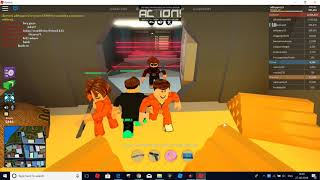 G W F roblox thanks for support (shoutout)