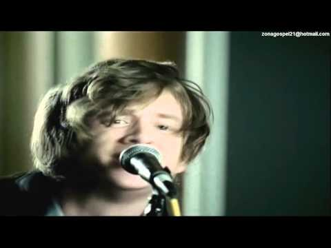 Relient K - Must Have Done Something Right (Official Music Video HD)