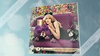 Carolina Herrera Sublime Gift Set for Women