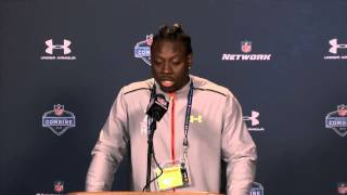 Jay Ajayi trade to Eagles What does thismean for the Eagles