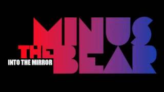 Minus the Bear - Into the Mirror - 検索動画 4