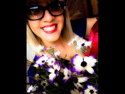HowTo Create Incredible Blogs Lori Moreno Beth Blecherman -  #wealth #earn #money