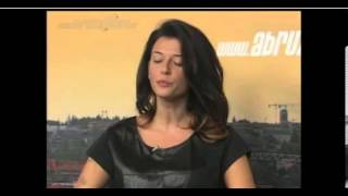 Intervista a Giulia Di Bastiano Abruzzo 24ore film