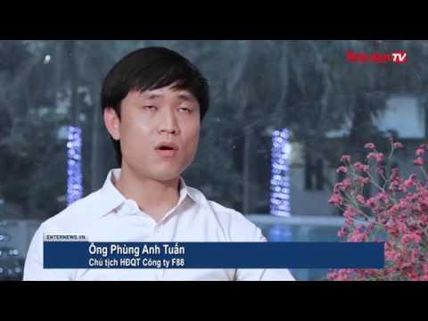 """Bí quyết """"chinh phục"""" quỹ Mekong Capital"""