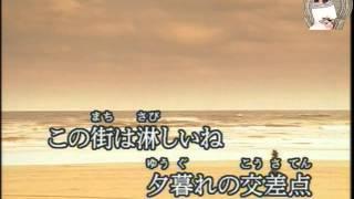 この曲は まつざき幸介さんの新曲です・この男性歌手は初めてなんですが...