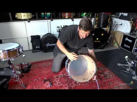 conversor-de-floor-tom-em-bombo---groove-it-up-drum-shop