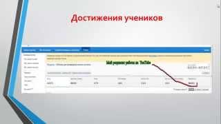 Урок № 4 Бесплатная школа Заработок на Ютубе Дмитрий Комаров