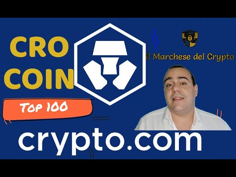 piers morgan bitcoin commerciante