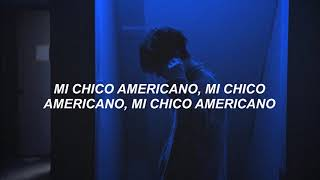Little  Mix - American Boy [Traducida Al Español]