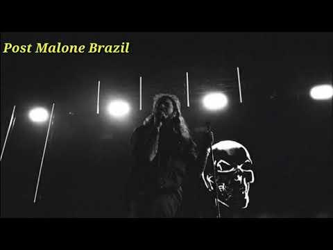 Post Malone - Cold (Legendado)