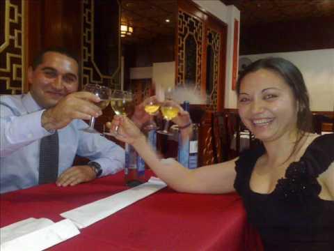 MARIUS & IOANA.  ADI & ANCA.  LEONARDO & ALINA .wmv