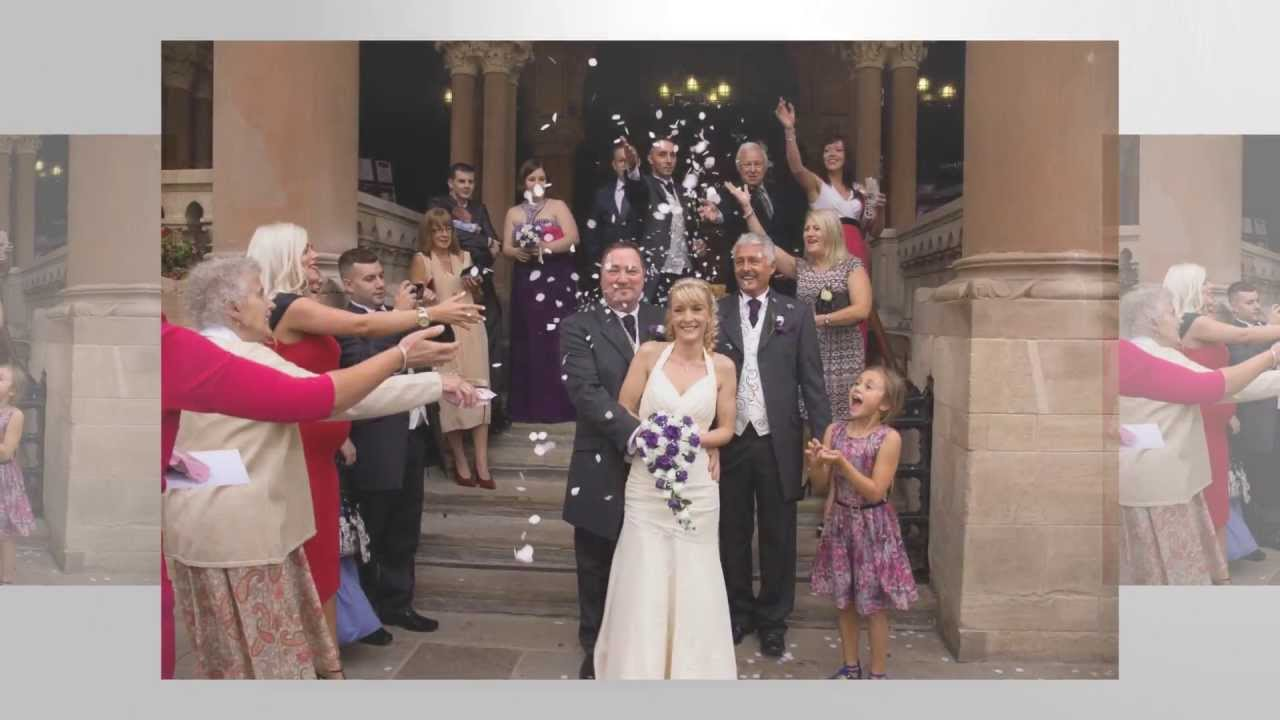 NORTHAMPTONSHIRE CHEAP WEDDING PHOTOGRAPHERS GBP50 PER HOUR PHOTOGRAPHY NORTHAMPTON GUILDHALL