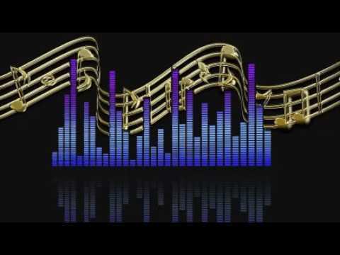 Billy Jones - Ringtail Blues