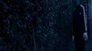 Zombie Graveyard (2004) Trailer