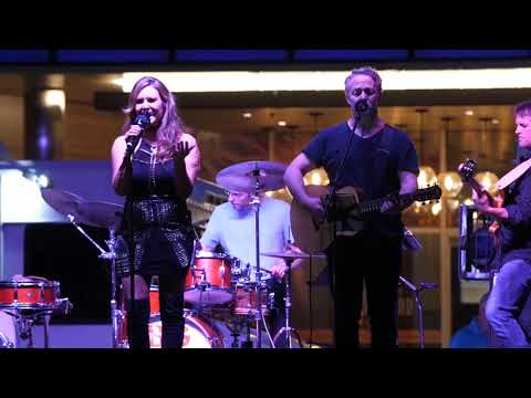 Big Little Town Tribute performs Tumble and Fall at Willow Bend mp3