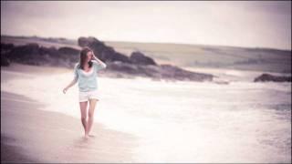 Dinka - On The Beach (Arthur Deep Sunset Remix)