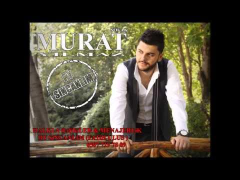 Solak Murat - Talan Olduk (UNUTAMIYORUM 2013 ALBÜMÜNDEN)