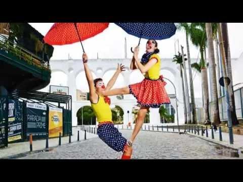 Promo Video Dupla A2  Artur&Ana