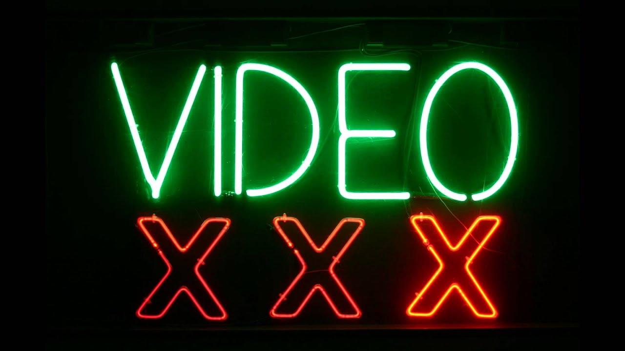 Sites of porn videos