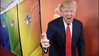 2017-10-12-20-30.Trump-Threatens-NBC-s-Broadcasting-License