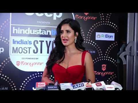 Katrina Kaif Is Doing Bharat For Ali Abbas Zafar - Latest Bollywood Gossips - बॉलीवुड की नई खबर २०१९