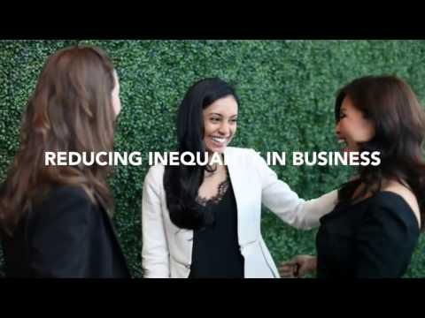 Women In Business Endorsement