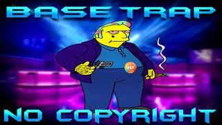 💥 Base Trap Uso Libre Sin Copyright (10) (XEK) 💥