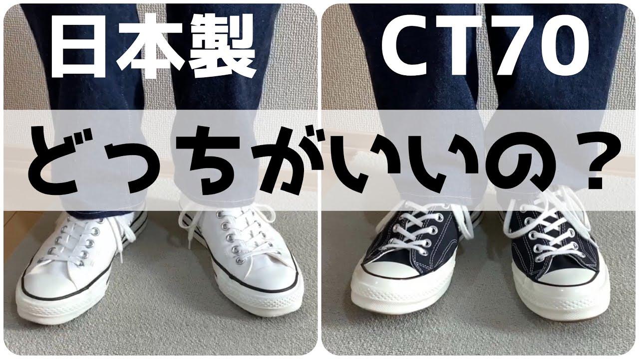 サイズ 感 ct70