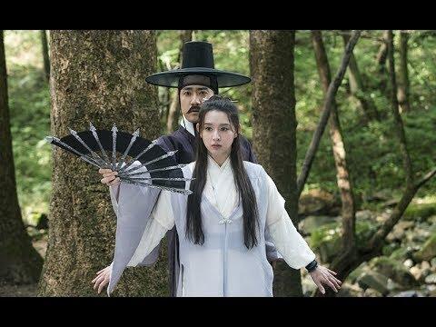 美若天仙的空姐下载_朝鲜吸血鬼就是不一样,不但美若天仙还色诱侦探!-YouTube