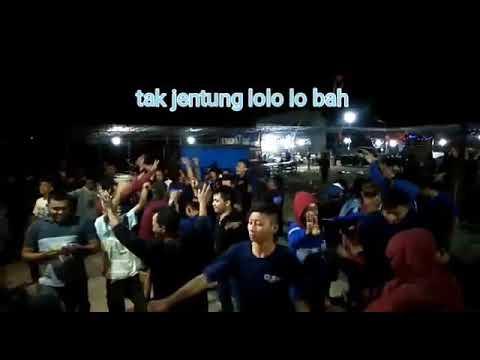 Usluk Usluk || Move On || Sluku Sluku Batok || Story Wa