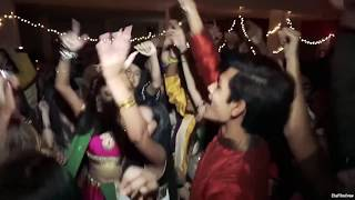 Edison High Diwali Celebration 2017