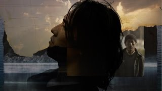 『永遠の0』や『るろうに剣心』シリーズなどのダンサー、田中泯が出演し...