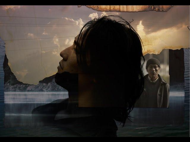 田中泯、小水たいがら出演!映画『蜃気楼の舟』予告編