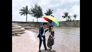 [ Preview ] Tập 69 Về Nhà Đi Con | VTV Giải Trí - Thư bắt gặp Vũ dắt bồ đi du lịch biển