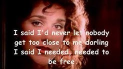 If You Asked Me To .. Celine Dion
