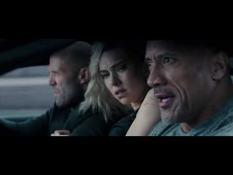 hobbs-and-shaw-movie's-best-driving-moment-in-the-city
