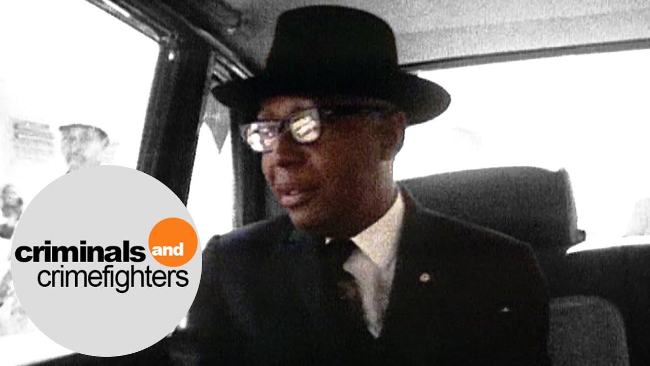 Download Evolution Of Evil E01: Papa Doc Duvalier | Full Documentary