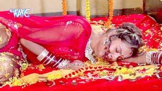 आ गया Gunjan Singh का सुपरहिट विडियो - प्यार कइले बानी - Latest Bhojpuri Sad Song 2018